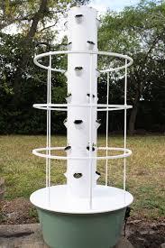 indoor tower garden reviews home outdoor decoration