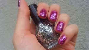 nail polish designs for short nails choice image nail art designs