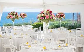 wedding event planner wedding event planners terracast productsterracast products