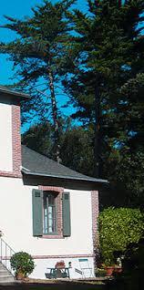 chambres d hotes noirmoutier chambre d hotes à noirmoutier i vendée i dans le bois de la chaize