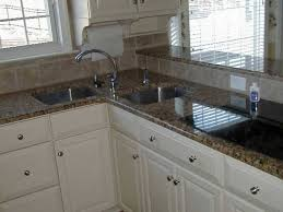 Kitchen Base Cabinets Kitchen Sinks Fabulous 48 Kitchen Sink Base Cabinet New Kitchen