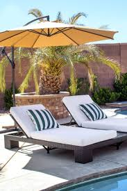 Patio Umbrellas B Q by 226 Best Patio Garden Images On Pinterest Backyard Bbq