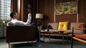 Mens Bed Set Mens Bedroom Set Aciu Club