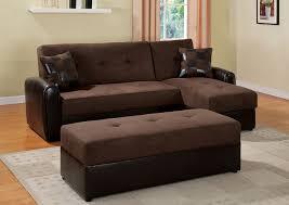 cheap sectional sleeper sofa sectional sofa design beatiful espresso sectional sofa sectional