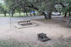 rio frio campground garner tx 4 hipcamper reviews and 9 photos