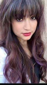 new haircolor trends 2015 new matte hair color for latest hair 2015 hair trends hair trends