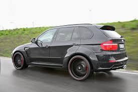 Bmw X5 Suv - bmw x5 suv u0027s pinterest bmw x5 bmw and cars
