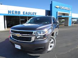 find the chevrolet suburban in wichita falls tx herb easley