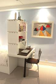 giant lego like bricks let you build your own furniture bored