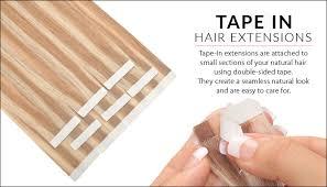hair extensions australia superior hair australia superior hair replacement studio