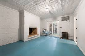 1 Bedroom Apartments For Rent Utilities Included by Clinton Hill Junior 1 Bed No Fee All Utilities Included And