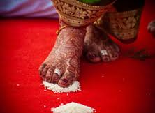 important indian wedding traditions customs wedding rituals