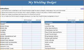 spreadsheet examples excel amitdhull co