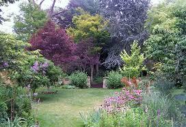 federation house federation gardens