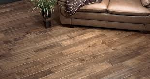 floor lifestyle handscraped maple antique 5 hse 5013at