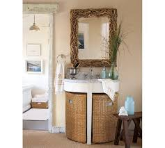 bathroom sink storage ideas the and also attractive bathroom pedestal sink storage