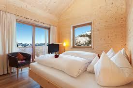 familienhotel allgã u design mattlihüs bio hotel aus 100 prozent holz