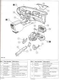 max a c damper not working ford explorer and ford ranger forums