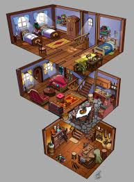 what are house wind0ws made 0ut of toy maker house interior design