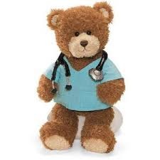 teddy bears teddy bears make you friendlier and maybe healthier psychology today