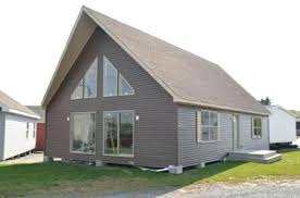 chalet style homes prefab chalet style homes cape cod home 18 manufactured find
