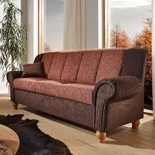 Wohnzimmerm El Rot Awesome Wohnzimmer Sofa Rot Photos Home Design Ideas Motormania Us