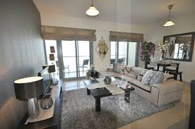 one bedroom apartment for sale in dubai stylish 2 bedroom apartments in dubai eizw info