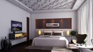 interior designers in chennai abbot interior designers are the