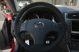 lexus isp mode wheels alcantara steering wheel page 2 clublexus lexus forum discussion