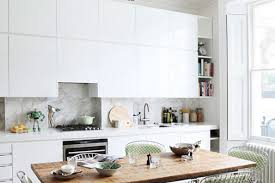 country kitchen diner ideas bright and airy kitchen diner kitchen diner ideas for bright airy