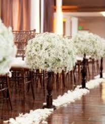 baby s breath centerpiece how to diy babys breath centerpieces
