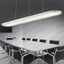 restaurant ceiling design online modern restaurant ceiling