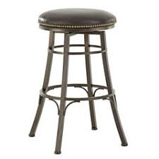 Jcpenney Bar Stools Upholstered Bar Stools For The Home Jcpenney