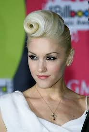 up style for 2016 hair 10 50s hairstyles for short hair short hairstyles haircuts 2017