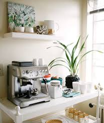 Diy Charging Station Ideas by Kitchen Room Design Ideas Charging Station Organizer