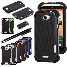 Att Rugged Phone Aliexpress Com Buy Dual Layer Case Rugged Silicone Hybrid Hard