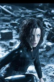 kate beckinsale in underworld wallpapers iphone backgrounds vrillusions