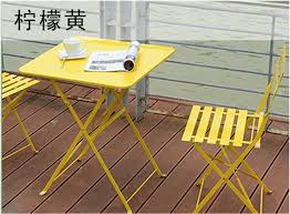 balkon tische square style outdoor freizeit balkon tische und stühle couchtisch