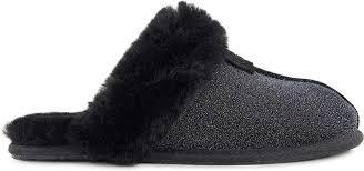 ugg scuffette ii slippers sale ugg s scuffette ii serein free shipping free returns