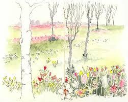 34 best sketch paul heaston images on pinterest drawings art