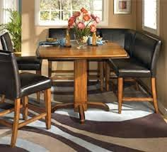 ashley dining table with bench ashley furniture bench chic inspiration furniture dining table with