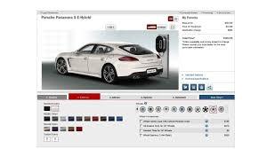 Porsche Panamera S E Hybrid - first drive review 2015 porsche panamera s e hybrid