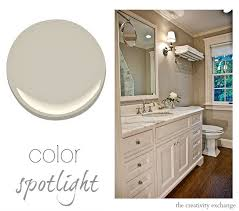 color spotlight benjamin moore revere pewter popular paint