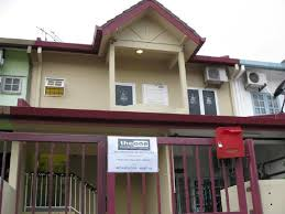 best price on the one vacation home in malacca reviews
