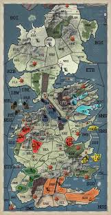 Map Westeros Compare Prices On Free Map Games Online Shopping Buy Low Price