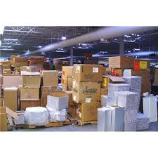 obtaining a wholesale license do you need one