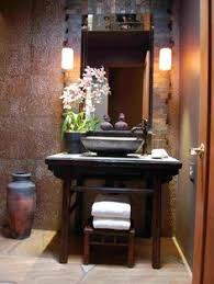 asian bathroom design asian bathroom design 45 inspirational ideas to soak up asian