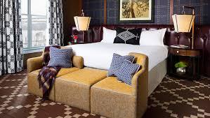 suites in portland oregon kimpton riverplace hotel