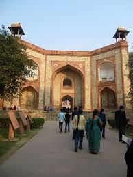 taj mahal garden layout humayun u0027s tomb a historic reverse taj mahal the unfinished