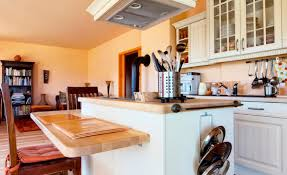 cabinet custom wood cabinets compelling resurfacing kitchen cabinet custom wood cabinets kitchen cabinet cleaner recipe wwwthesoccernet wonderful custom wood cabinets remodell your